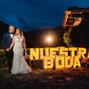 El matrimonio de Jessica Garcia y Eventos Villa Rocío 14