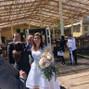 El matrimonio de Cristina Lopez y Diana Zuleta - Estilismo de Novias 11