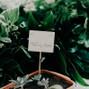 El matrimonio de Valentina Paredes y Amarantina Lab 10