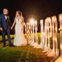 El matrimonio de Jessica Garcia y Eventos Villa Rocío 13