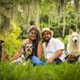 El matrimonio de La Taty Guerrero y Andres Padilla Fotografía 18
