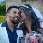 El matrimonio de La Taty Guerrero y Andres Padilla Fotografía 19
