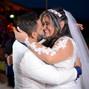 El matrimonio de La Taty Guerrero y Andres Padilla Fotografía 20