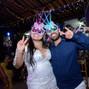 El matrimonio de La Taty Guerrero y Andres Padilla Fotografía 22
