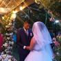 El matrimonio de Andrea Ariza y Casandrea Eventos 29