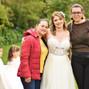 El matrimonio de Marlene Schlecht y Alejandra Hernández Maquillaje Profesional 12