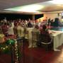 Club Manizales 12