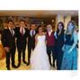 El matrimonio de Paula Martinez Rodriguez y Casa de Banquetes Luisa Fernanda 7