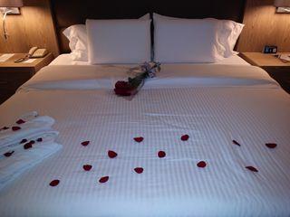 Hotel Dann Carlton Medellin 1