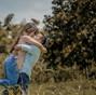 El matrimonio de Maria Restrepo y Iandresh Fotografía 12