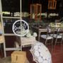 Banquetes Masierra 17