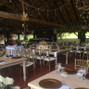 Banquetes Masierra 18