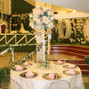 El matrimonio de Jimy Triana y Blue Star Eventos & Recepciones 58