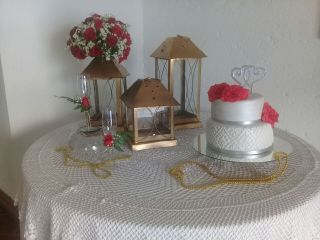 Petit Cake 2