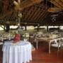 Banquetes Masierra 24