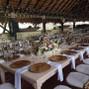 Banquetes Masierra 25