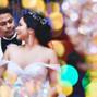 El matrimonio de Ginna Bray y Manuel Espitia Fotografía 12
