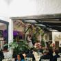 Hacienda Frailejones 8