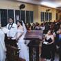 El matrimonio de Ginna Bray y Manuel Espitia Fotografía 14