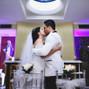El matrimonio de Ginna Bray y Manuel Espitia Fotografía 15