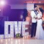 El matrimonio de Ginna Bray y Manuel Espitia Fotografía 16