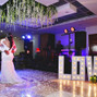El matrimonio de Ginna Bray y Manuel Espitia Fotografía 17