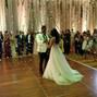 El matrimonio de Jennifer Herrera y Hyatt Regency Cartagena 9
