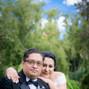 El matrimonio de Lorena Giraldo y Hacienda Remanso del Río 13
