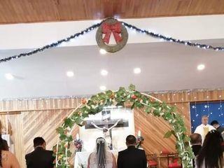 Danny Castillo Wedding Planner 1