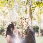 El matrimonio de Vanessa y Cuenta La Historia 11
