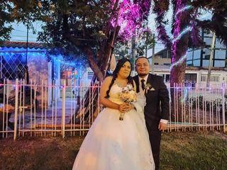 Danny Castillo Wedding Planner 4