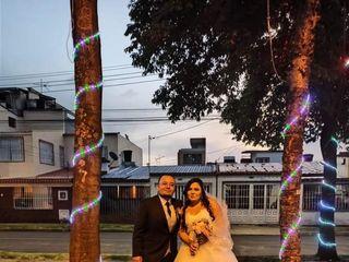 Danny Castillo Wedding Planner 5