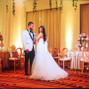 El matrimonio de Jennifer Herrera y Hyatt Regency Cartagena 17