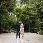 El matrimonio de Erika Vélez y Chuscalito Sabores y Celebraciones 12