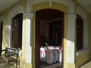 Casa Prado 3