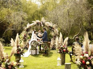 Lovely Weddings 1