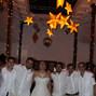 El matrimonio de Gustavo Garcia y Casa Prado 14