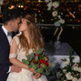 El matrimonio de ALEJANDRO y Mont Celeste 17