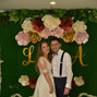 El matrimonio de ALEJANDRO y Mont Celeste 18