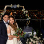 El matrimonio de ALEJANDRO y Mont Celeste 19