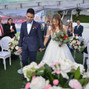 El matrimonio de ALEJANDRO y Mont Celeste 22