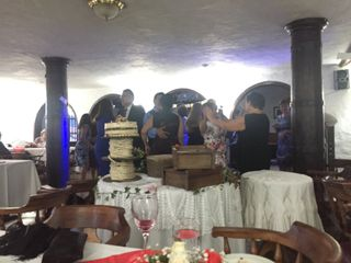 Hotel Puntalarga 2