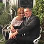 El matrimonio de Cristina González y Restaurante Daniel 11