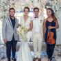 El matrimonio de Anshi Idarraga y Freddy Roca 8