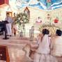 El matrimonio de Anshi Idarraga y Freddy Roca 9