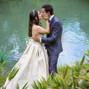 El matrimonio de Dennis Preciado y Videorama Labs House 27