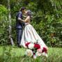El matrimonio de Dennis Preciado y Videorama Labs House 28