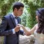 El matrimonio de Dennis Preciado y Videorama Labs House 29