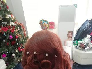 Lau Quintero Makeup 1