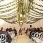 El matrimonio de Stephany y Casa Quinta San José - Alex Rodríguez 11
